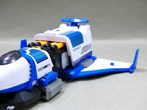 CIMG8885