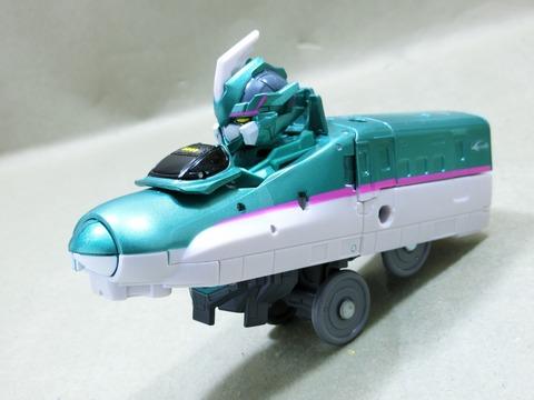 CIMG6772