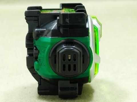 CIMG5158