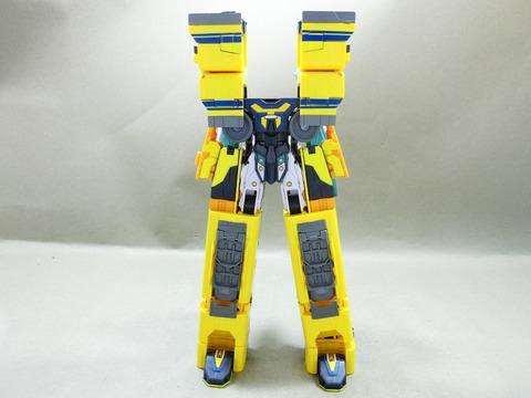 CIMG6784