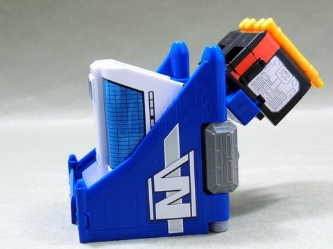 CIMG8945