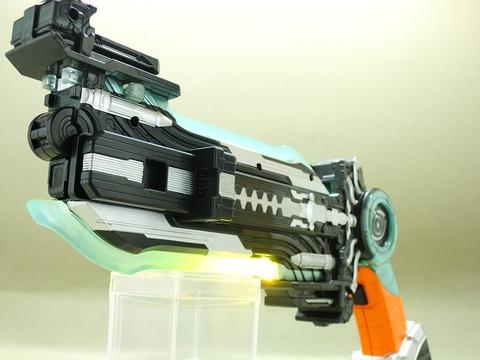 CIMG2528