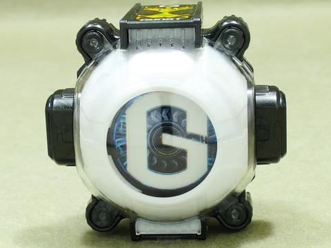 CIMG2390