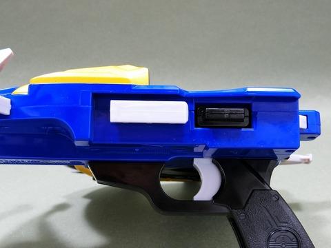 CIMG2734