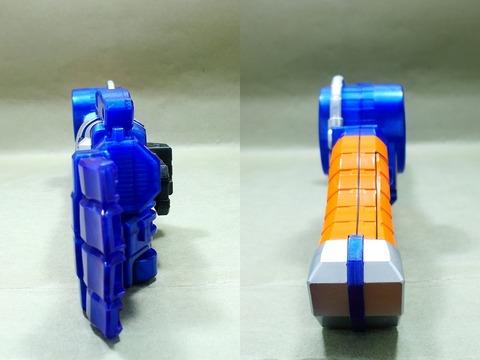 CIMG3279
