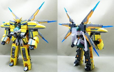 CIMG6809