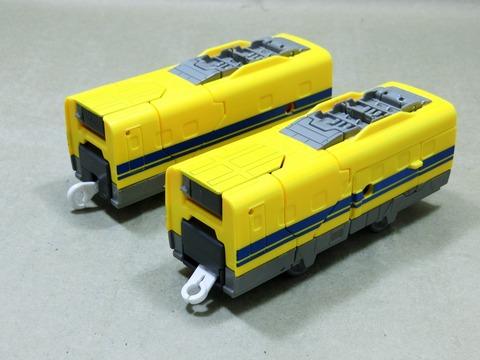 CIMG6695