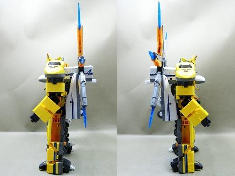 CIMG6823