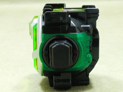CIMG5159