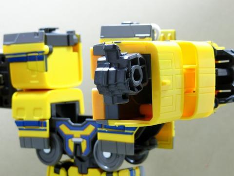 CIMG6721