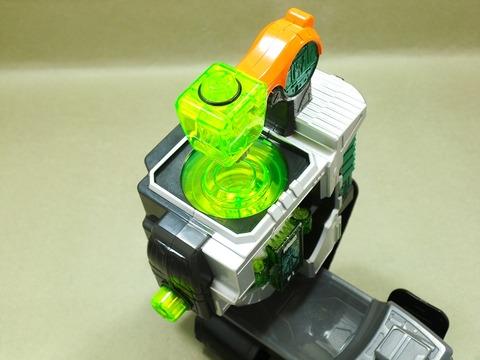 CIMG5256