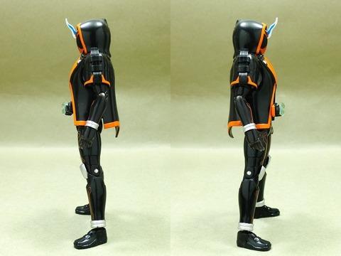 CIMG2540