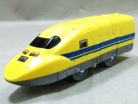 CIMG6681