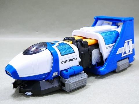 CIMG8875