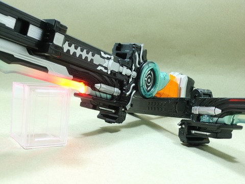 CIMG2515
