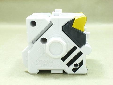 CIMG6050