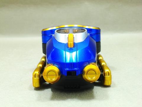 CIMG6153