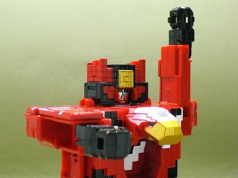 CIMG5671