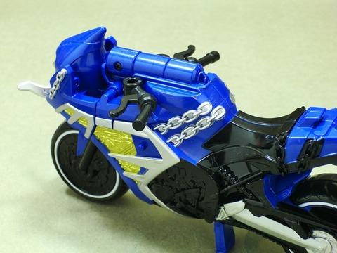 CIMG5044
