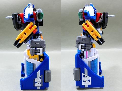 CIMG8982
