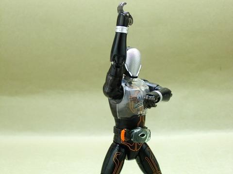 CIMG2529