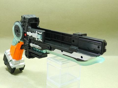 CIMG2519