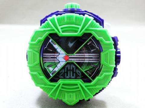 CIMG7958