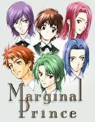 ��MarginalPrince��