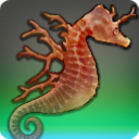 コーラルシードラゴン