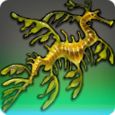 エーテリックシードラゴン