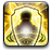 shield_oath