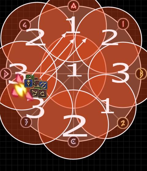 トリプル4