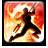 dragonfire_dive