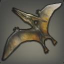 puteranodon