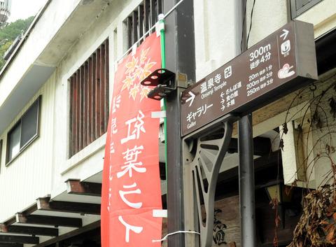 kinkotsu_photo01