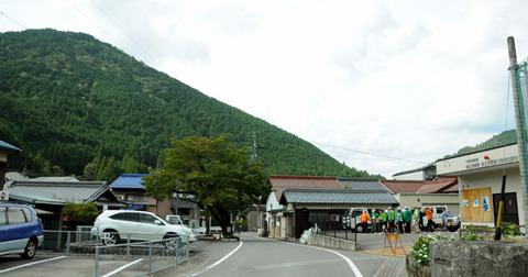 chinjyu_01
