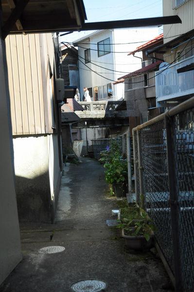 simizu1_07