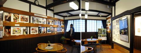 kinkotsu_photo05