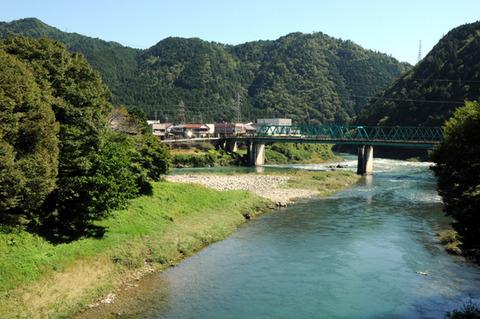 sakaihashi_02