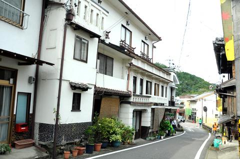 hidakaisou_08