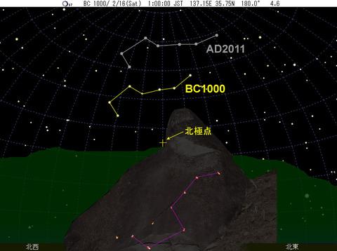 star_BC1000