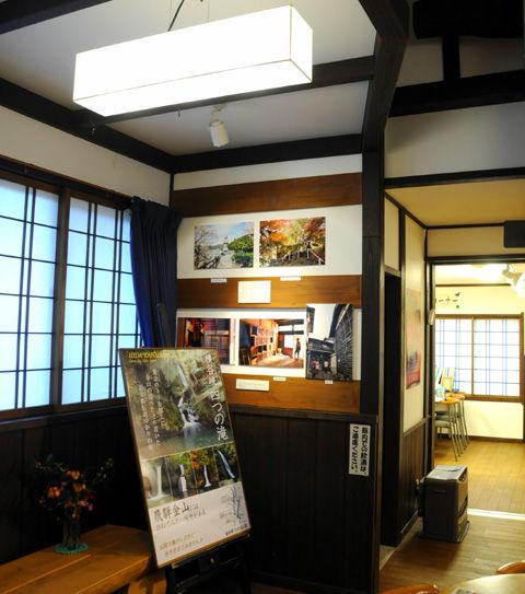 kinkotsu_photo06