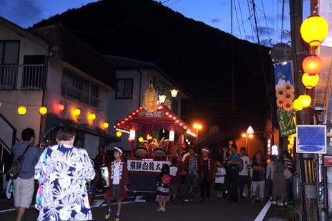 parade_13