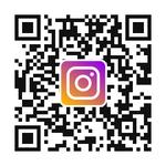 QR_Code_1548251355