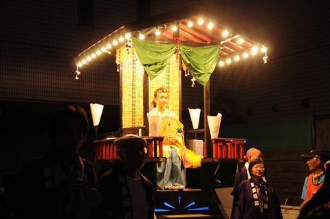parade_04