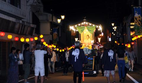 parade_14