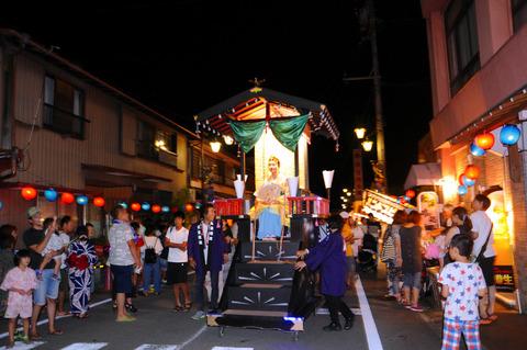 parade_09