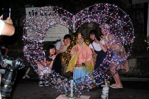 parade_29