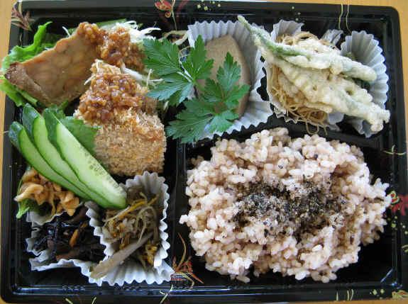 takanoIM201177G_2734