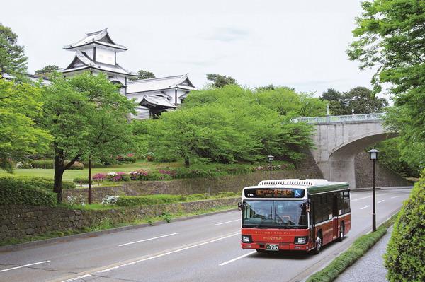 468_城下町金沢周遊バス1